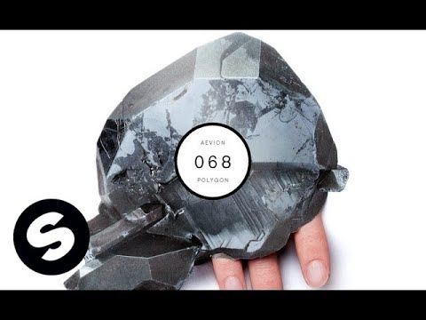 Aevion - Polygon