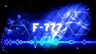 F-777 - Flower Bazooka [FREE DOWNLOAD]