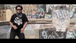 Semilla crew Freestyle | Style Urban