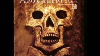 Apocalyptica - Romance