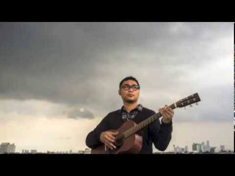 adhitia-sofyan-gundul-gundul-pacul-cover-audio-only-adhitia-sofyan