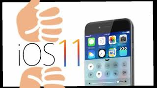 Best ringtone for phone!!!! iphone remix(download link in description)