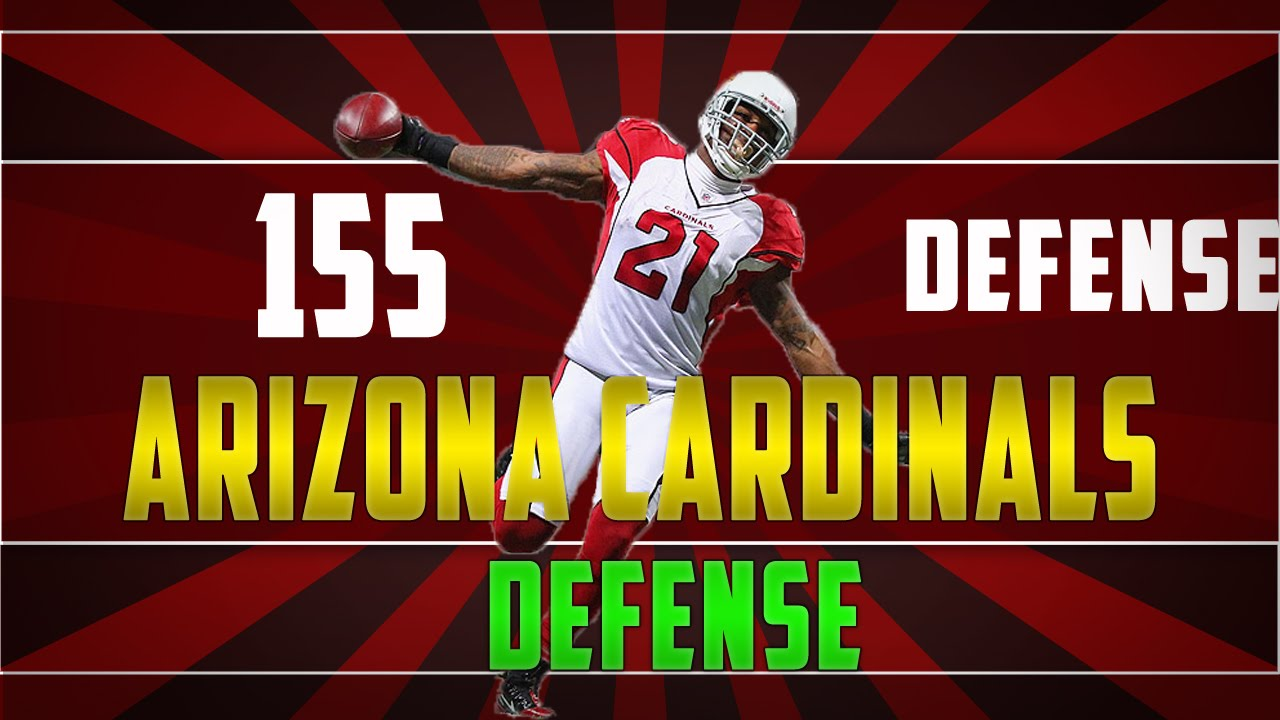 Arizona Cardinals At Denver Broncos Ticket 2018
