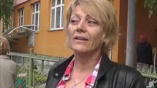 """Članice Kola srpskih sestara obišle Gerontološki centar i Dom za decu """"Jefimija"""""""