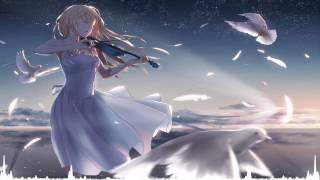Nightcore - Senbonzakura (Violin Cover By Lindsey Stirling)