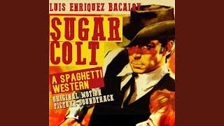 Sugar Colt - Concerto (Mix 2)