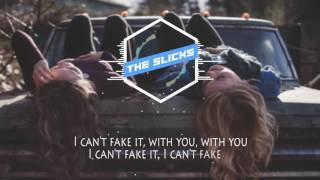 Mothica - Out Of It | Lyrics