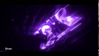 FREE New Sync Intro Template Cinema 4D & AE