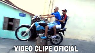DOM DO TOQUE - MC BRUNIM ( CLIPE OFICIAL EM HD )