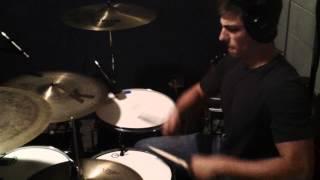 Bleachers - I Wanna Get Better [Drum Cover]