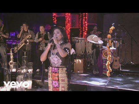 lila-downs-cuando-me-tocas-tu-spoken-words-concierto-en-vivo-liladownsvevo