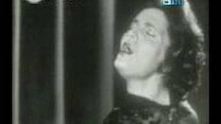 Amália Rodrigues - Vagamundo (1961)