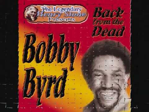 bobby-byrd-back-from-the-dead-henry-stone