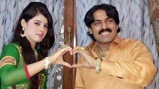 Dilsher Tewno And Saba Sahar Funny Moment Best Video All Fen 4You Abdul Kareem Joyo