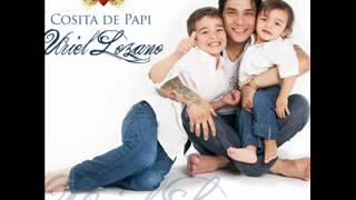 Uriel Lozano - Carta a un Preso