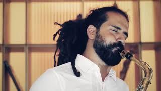 Fady Bechara - Adele-When we were young / Fairouz-فيروز- سألتك حبيبي (Mashup Cover)