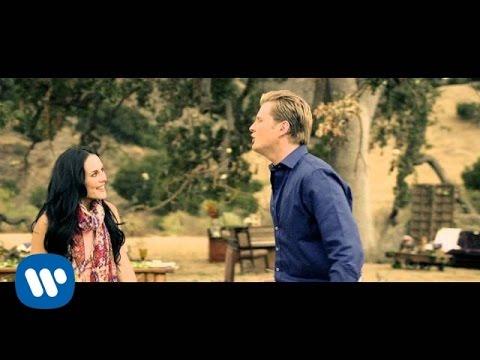Amor Sincero de Alexander Acha Letra y Video