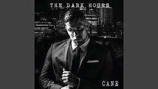 Dark Passenger (feat. Cambatta)