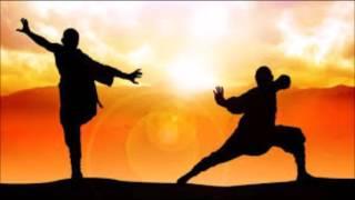 Kung Fu Fighting Ear Rape