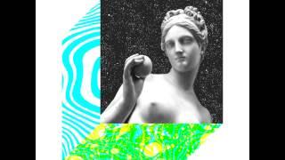 Delta Venus - Puñal (Audio)