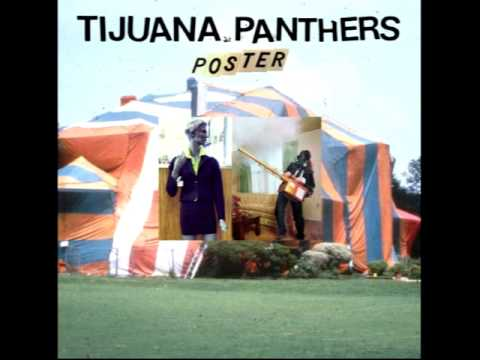 tijuana-panthers-right-and-wrong-kubaty18