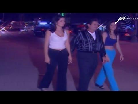 Nora Y Nori de Dario Gomez Letra y Video