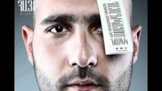 Narek (Mets Hayq)-Barev-Barlus (Intro) / Hayafikacum 2011