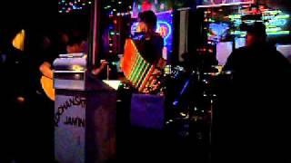 concertina bar feb 22 2012 004