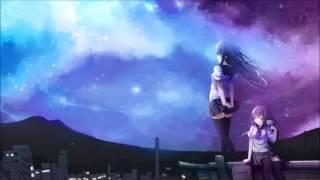 Nightcore - Les yeux de la Mama ( Kendji Jirac ) (Cover by Aarône Mylane)