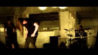 V.I.L. - My Forgiveness (Official Video)