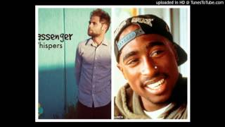 2Pac ft. Passenger - Let Her Go (Dj Shota Edit)