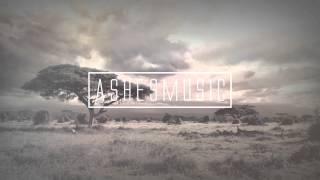 Zayn Malik - Pillow Talk  [Deep House Remix x Shivam Remix]