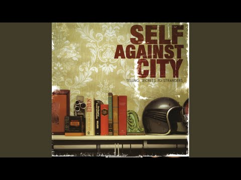 stroke of luck de self against city Letra y Video
