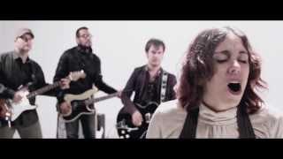 LOV - No Me Voy (Video Oficial)