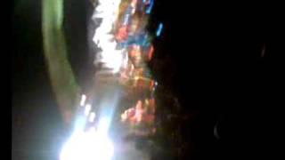 WhiteLion When The Children Cry Dimapur