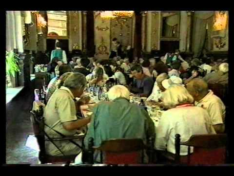 Older documentary about Odessa Ukraine part 4of 9.wmv