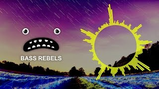Invaders Of Nine - The Other Side [Bass Rebels Release] No Copyright DnB Music