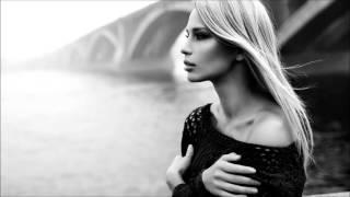 Satchmode – Fade (MOUNT Remix)