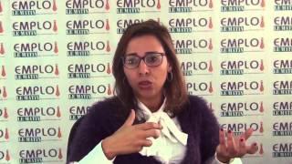 La communication responsable, un enjeu de performance et de compétitivité pour l'entreprise