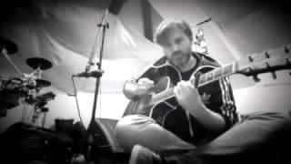 Kabra - La fine dei vent'anni (cover di Motta)