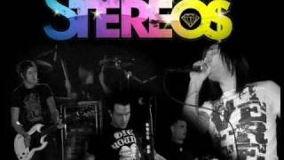 Stereos - Bye Bye Baby New Song (HQ)