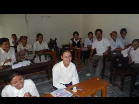 nepal photostory