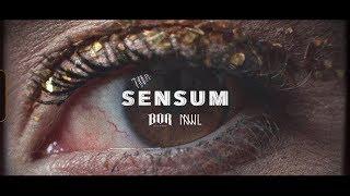 Gedz - SENSUM (OFFICIAL VIDEO)