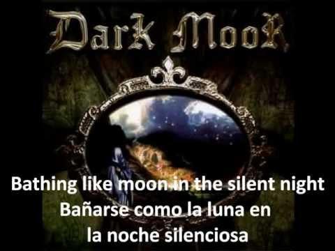 dark-moor-the-dark-moor-lyrics-sub-espanol-elis-butterfly
