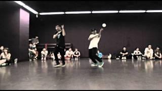 J-doe feat. Busta Rhymes, T-Pain & David Banner - Coke, Dope, Crack, Smack