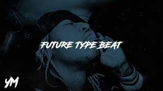 [FREE DL] Future x Metro Boomin Type Beat 2018 ''Downfall'' | Free Rap/ Trap Type Beats 2018