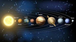 Supersol: La Tierra estará más cerca del Sol y se moverá más rápido