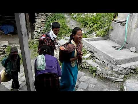 nepal,נפאל