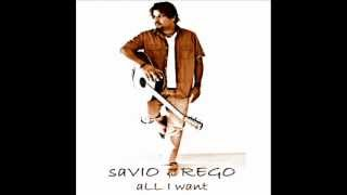 Moving On by Savio Rego