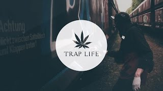DJ YUNG VAMP - SLAP IT DOWN